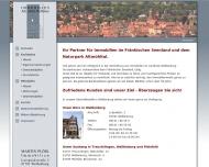 Bild Immobilien am Rathaus , Plößl Martin