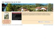 Immobilienmakler Immobilien Rappel - M?nchen
