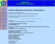 Bild Roll Wolfgang Versicherungsmakler