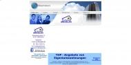 Bild Webseite Schmidt Gunter Immobilienmakler Dresden