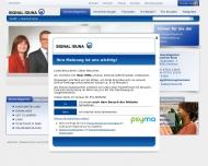 Bild Stolz Immobilien und Versicherungen
