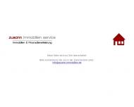 Bild Webseite  Dielheim