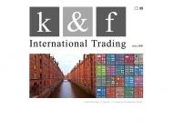 Bild Kraemer & Feldmann GmbH