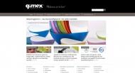 Bild Gimex Freizeitartikel GmbH Import und Export