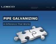 Bild LOECO Industrieanlagen GmbH & Co KG