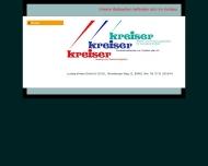 Bild Kreiser Ludwig GmbH & Co. KG Kreiser Leasing