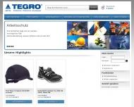 Bild Tegro Runge GmbH