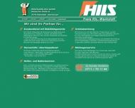 Bild Hils Wolfgang GmbH Abschleppdienst