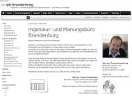 Architekt Wallenhorst architekt wallenhorst branchenbuch branchen info