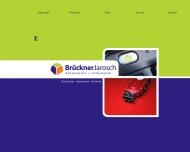 Bild Brückner & Jarosch Ingenieurgesellschaft mbH