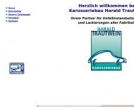 Bild H. Trautwein GmbH