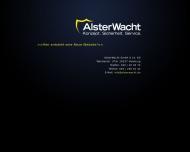Bild Alster-Wacht Kurt Gummelt GmbH & Co. KG