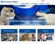 Bild Franke + Pahl
