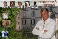 Bild Webseite  Niederfischbach