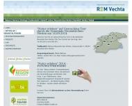 Bild Grontmij A & T GmbH