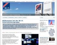 Bild W.I.S. Sicherheit + Service GmbH & Co.KG Sicherheitsdienst