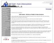 Bild ESD Ermittlungs- und Sicherheitsdienst GmbH