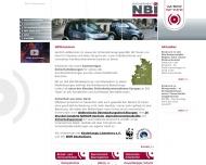 Bild Norddeutsches Bewachungs-Institut GmbH
