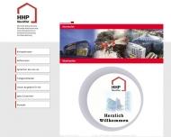 Bild HHP Nord/Ost Beratende Ingenieure GmbH