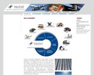 Bild INVENT GmbH