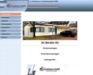 Bild Inzelmann GmbH