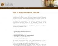 Bild Krawinkel Ingenieure GmbH