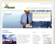 Bild Alarmnotrufzentrale Wachdienst Esters GmbH