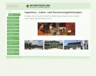 Bild M & S Umweltprojekt GmbH
