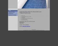 Website Mols Dipl.-Ing. K. I.