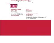 Bild Ingenieurbüro Rathgeb GmbH & Co. KG