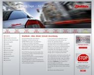 Bild Stadtbote GmbH Kurierdienst