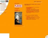 Bild PRODUTEC Ingenieurgesellschaft mbH