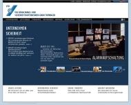 Bild VSU Bewachungs- und Sicherheitsunternehmen GmbH Thüringen