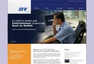 Bild ITT Industrie- und Transportschutz Thüringen GmbH , Geschäftsstelle