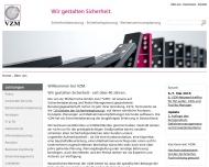 Bild von zur Mühlen'sche GmbH