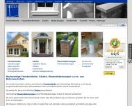 Bild Niessen GmbH & Co. KG Bauelemente
