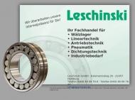Bild Leschinski GmbH