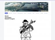 Bild Tilge Robert E.M. (GmbH & Co.)