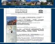 Bild Sachverständigenbüro für Immobilienwertermittlung Rudroff