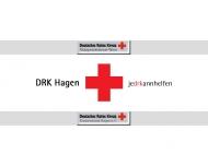 Bild AS Pflegedienst GmbH