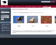 Bild WILDLIFE Bild- und Textagentur GmbH