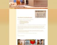 Bild Webseite  Gütersloh