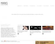 Bild Friedrich Marks & Söhne GmbH & Co. KG