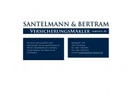Bild Santelmann & Bertram Versicherungsmakler