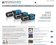 Bild The Imaging Source Europe GmbH
