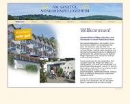 Website Hofmann Elke