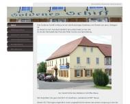 Bild Webseite  Großpürschütz