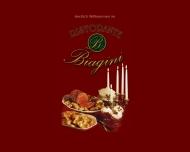 Bild Biagini Restaurant
