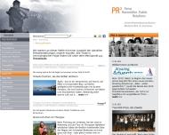 Bild Webseite Reinmöller Petra Konstanz