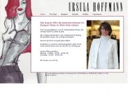 Bild Hoffmann Ursula Mode GmbH